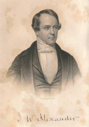 James Waddel Alexander.jpg