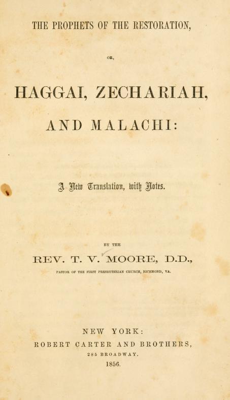 Moore, Haggai, Zechariah, Malachi.jpg