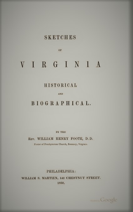 Foote, Sketches of Virginia.jpg
