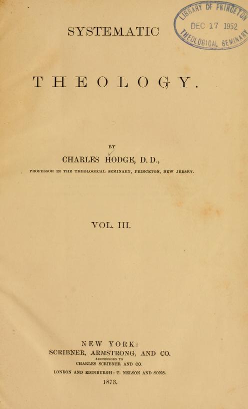 Hodge, ST (III).jpg