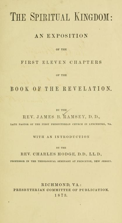 Ramsey, Revelation 1-11.jpg