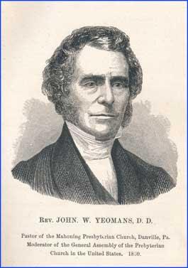 John W Yeomans.jpg