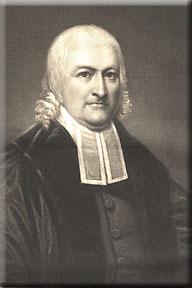 John Henry Livingston.jpg