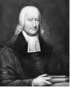 John Henry Livingston 2.jpg