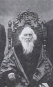Samuel Merrill Woodbridge 3.jpg