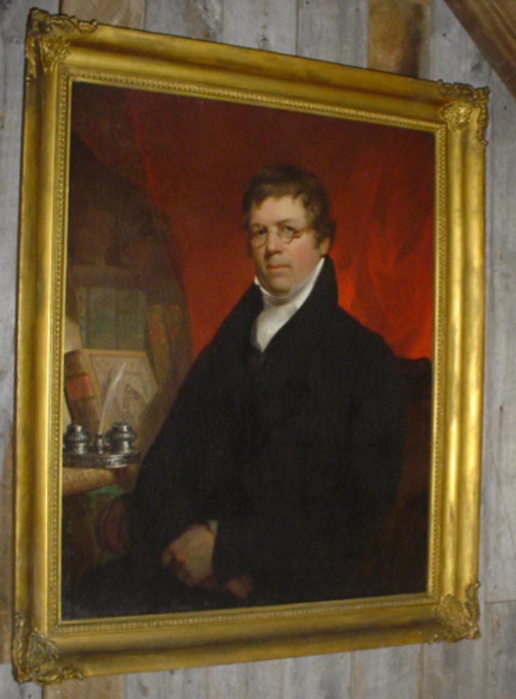 Samuel Wylie 1.jpg