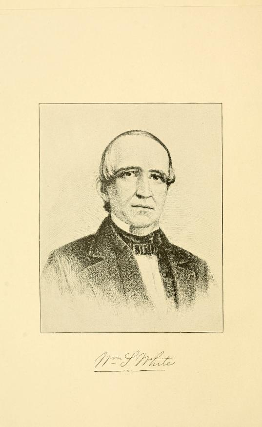 William Spotswood White.jpg