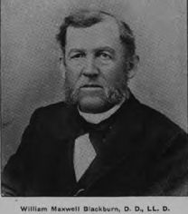 William Maxwell Blackburn 3.jpg
