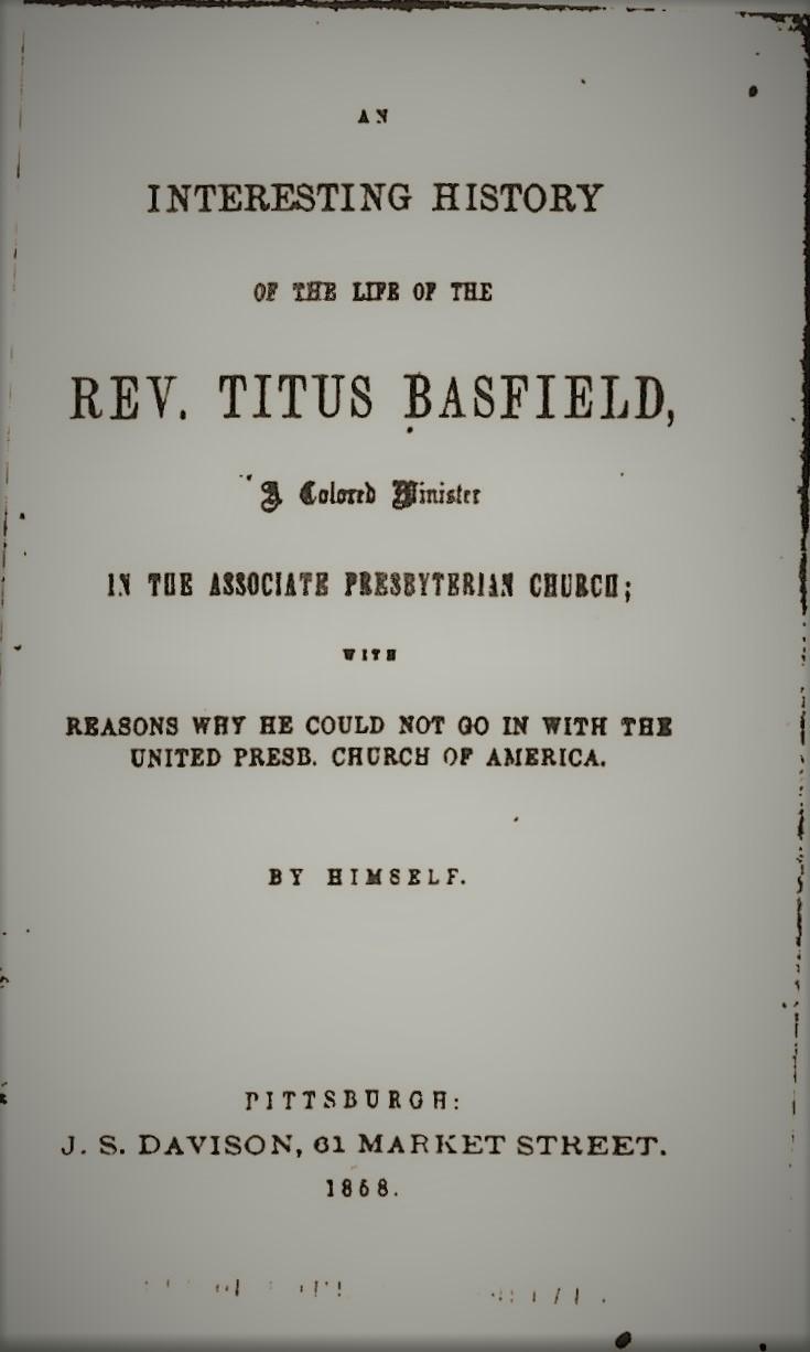 Basfield, Titus - Life - edited.jpg