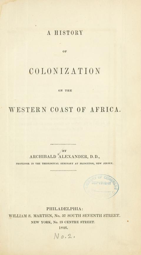 Alexander - History of Colonization of Western Africa.jpg