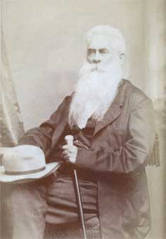 William Swan Plumer 6.jpg