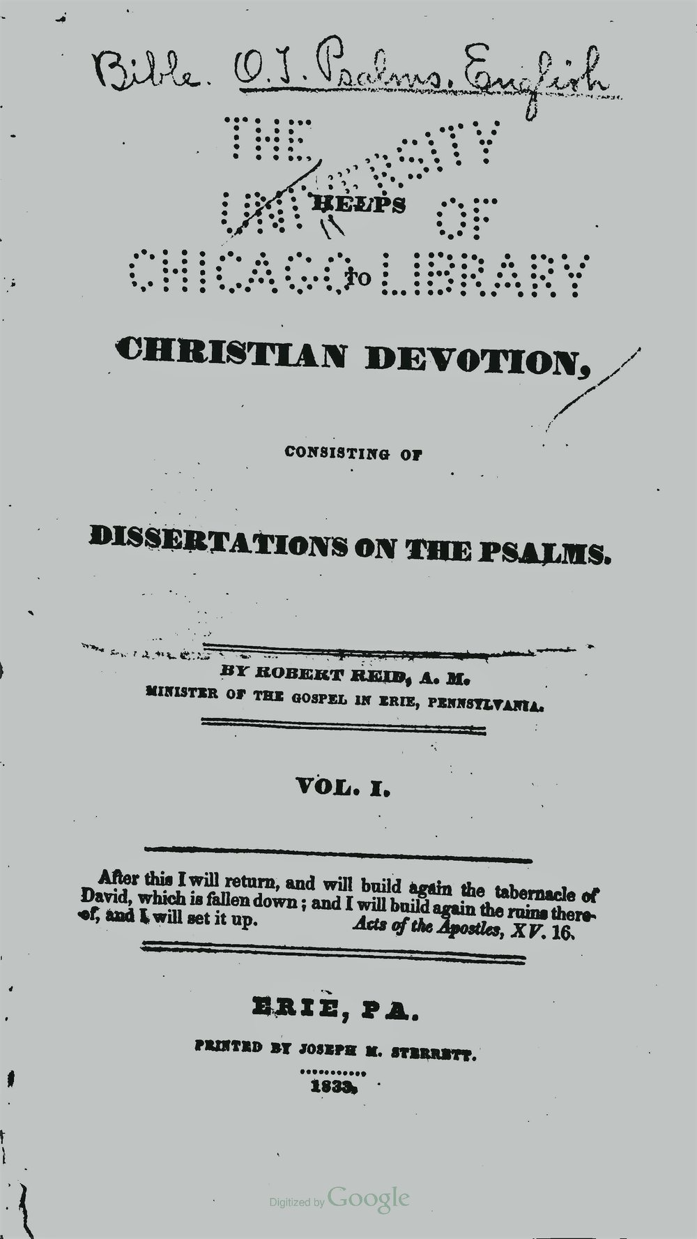 Reid, Robert, Helps to Christian Devotion Title Page.jpg