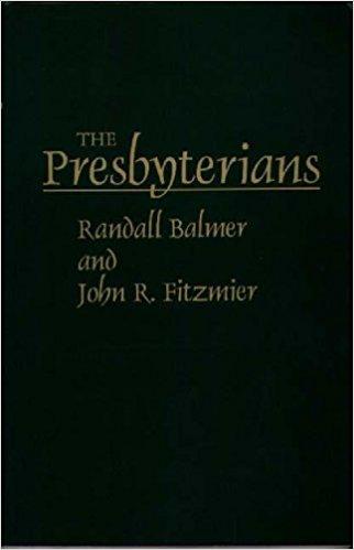 Balmer, The Presbyterians.jpg