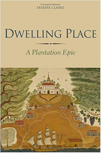 Clarke, Dwelling Place.jpg