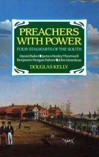 Kelly, Preachers with Power.jpg