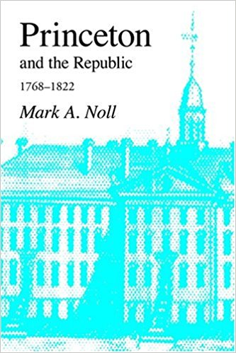 Noll, Princeton and the Republic.jpg