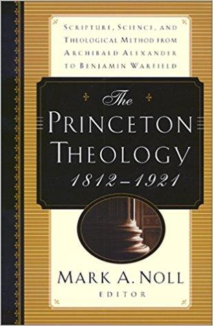 Noll, Princeton Theology.jpg