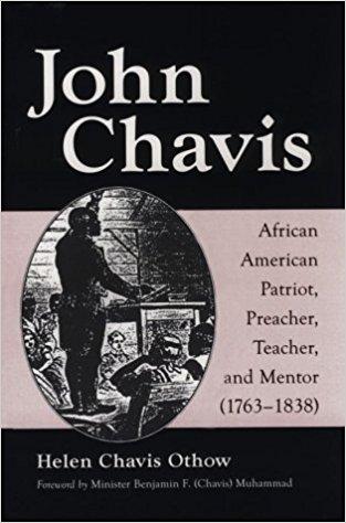 Othow, John Chavis.jpg