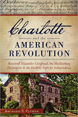 Plumer, Charlote and American Revolution.jpg