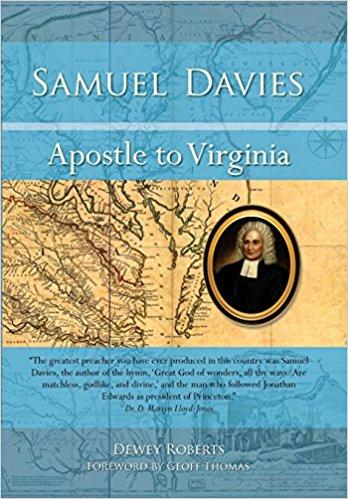 Roberts, Samuel Davies.jpg