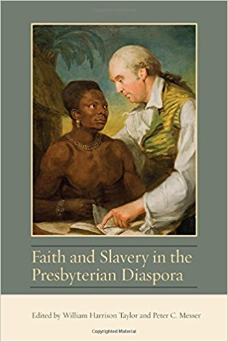 Taylor, Faith and Slavery.jpg