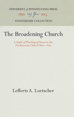 Loetscher, The Broadening Church.jpg
