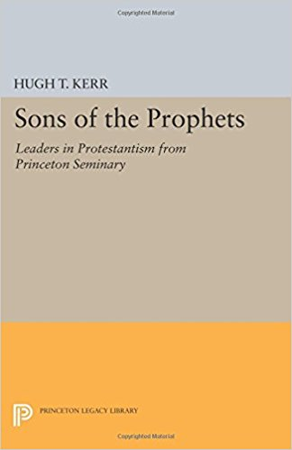 Kerr, Sons of Prophets.jpg
