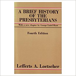 Loetscher, Brief History.jpg