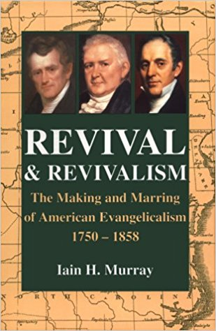 Murray, Revival.jpg
