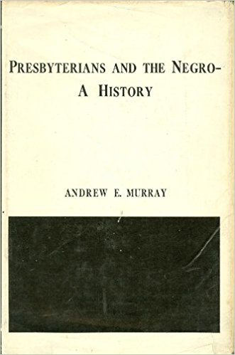 Murray, Pres and Negro.jpg