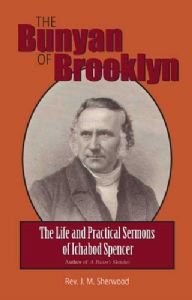Sherwood, Bunyan of Brooklyn.jpg
