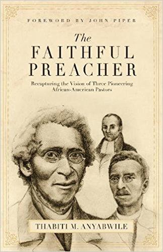 Anyabwile, Faithful Preacher.jpg