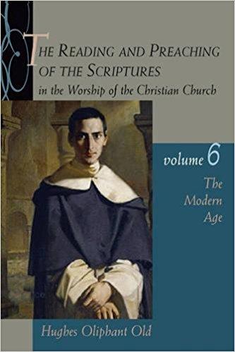 Old, Reading Preaching Scriptures 6.jpg