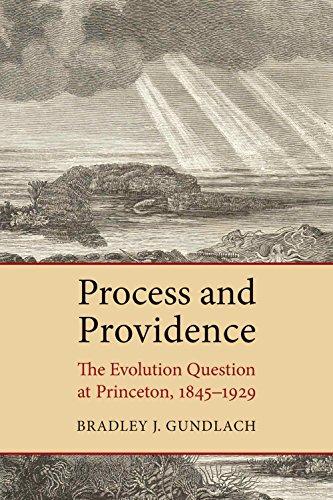 Gundlach, Process and Providence.jpg