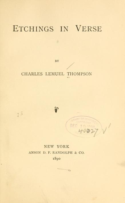 Thompson, Etchings in Verse.jpg