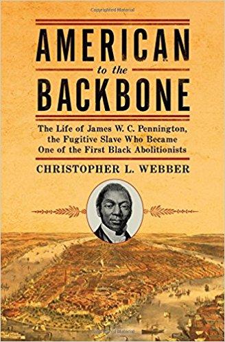Webber, American to the Backbone.jpg