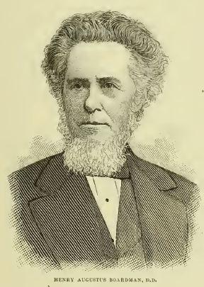 Boardman, Henry Augustus photo.jpg
