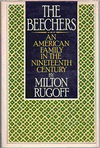 Rugoff, The Beechers.jpg
