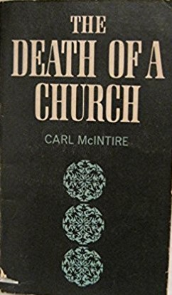 Mcintire, Death of a Church.jpg