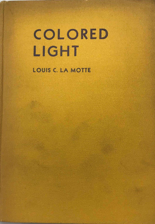 Lamotte, Colored Light.jpg