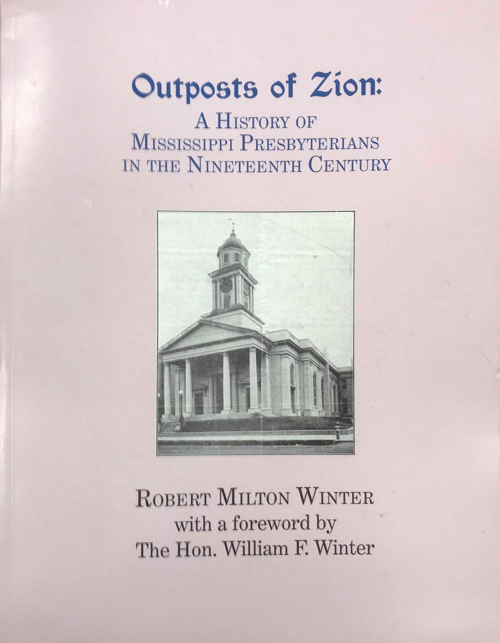 Winter, Outposts of Zion.jpg