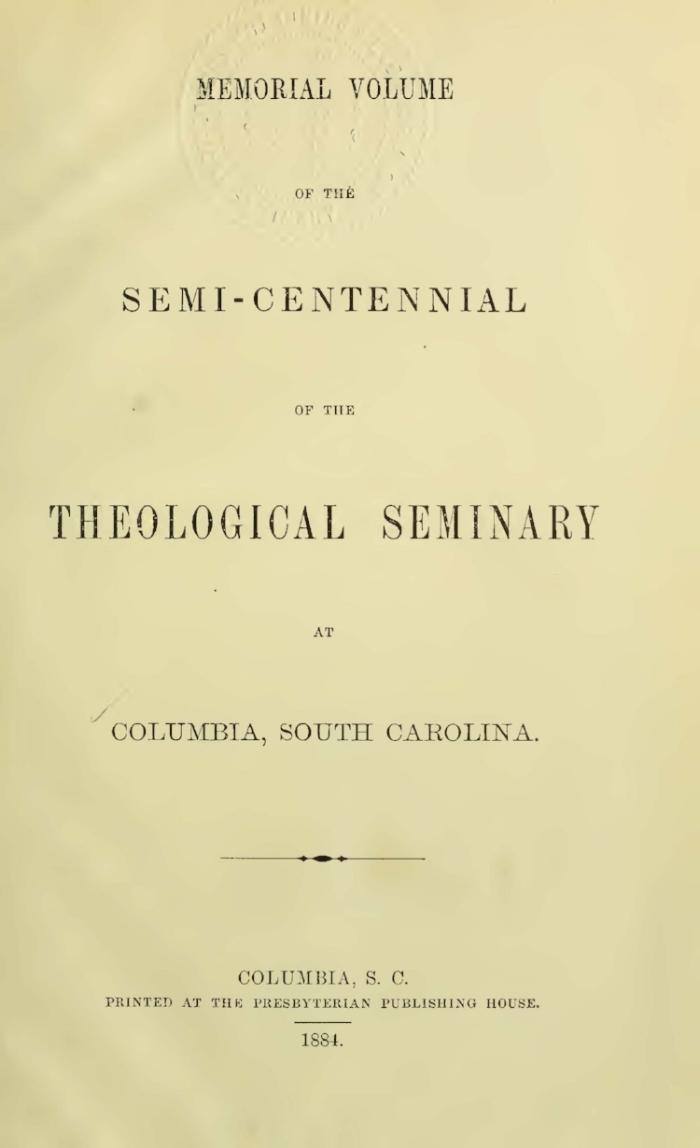 Memorial Volume of Columbia Theological Seminary - edited_Page_001.jpg