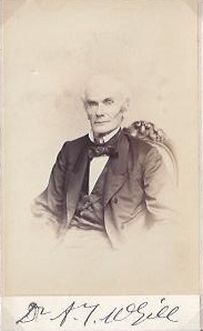 McGill, Alexander Taggart photo.jpg