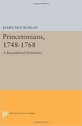 McLachlan, Princetonians.jpg