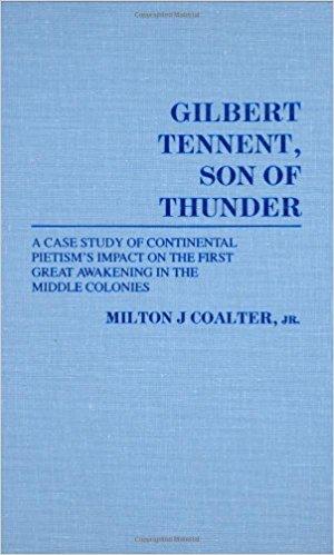 Coalter, Gilbert Tennent Son of Thunder.jpg