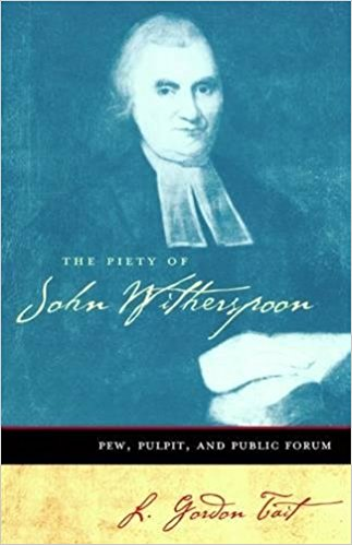 Tait, Piety of John Witherspoon.jpg
