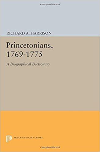 Harrison, Princetonians.jpg