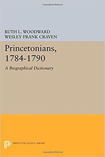 Woodward, Princetonians.jpg