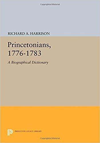 Harrison, Princetonians 1776ff.jpg
