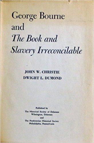 Christie, George Bourne.jpg